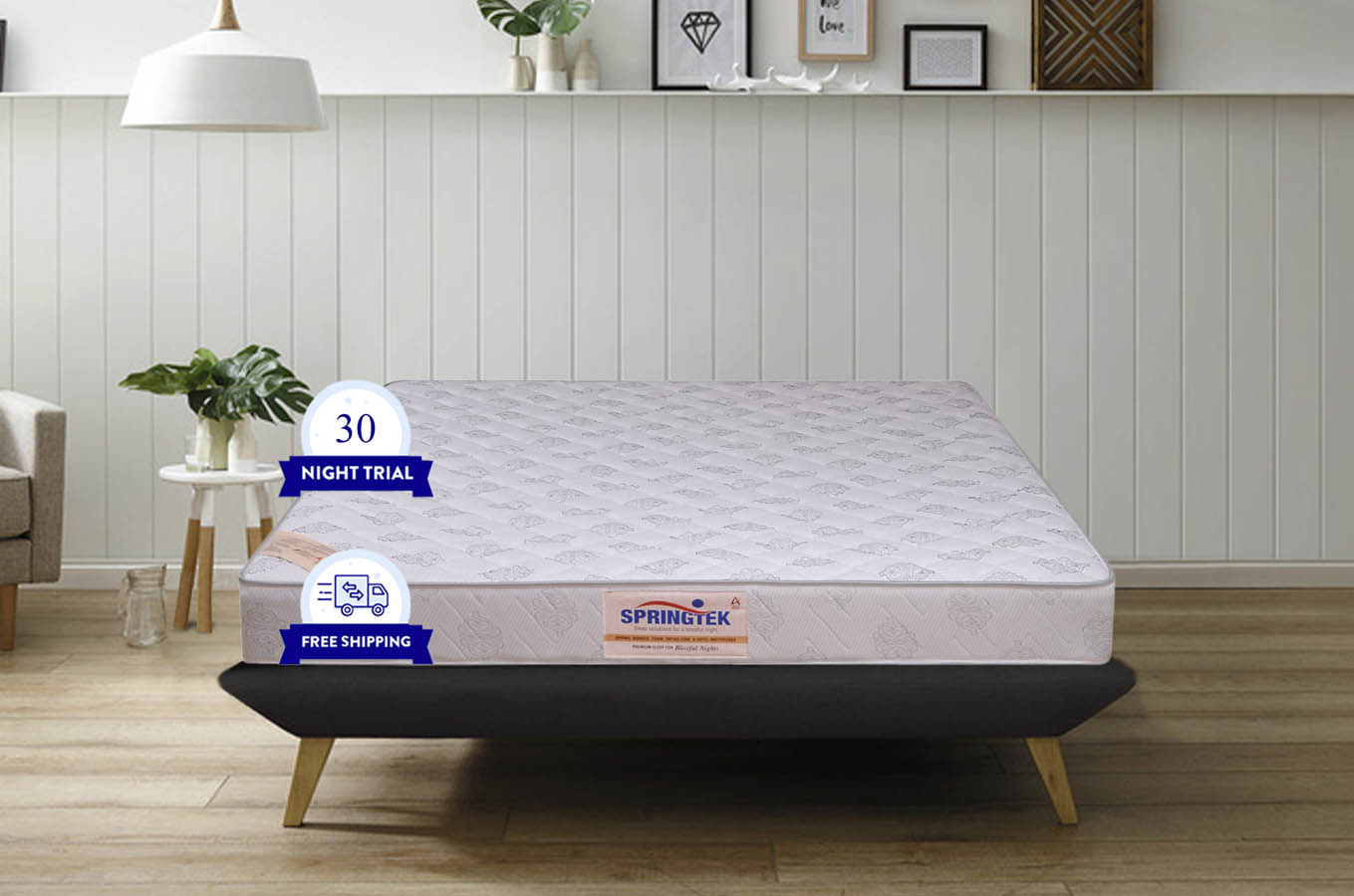 tri-folding-or-travel-mattress-4-inches