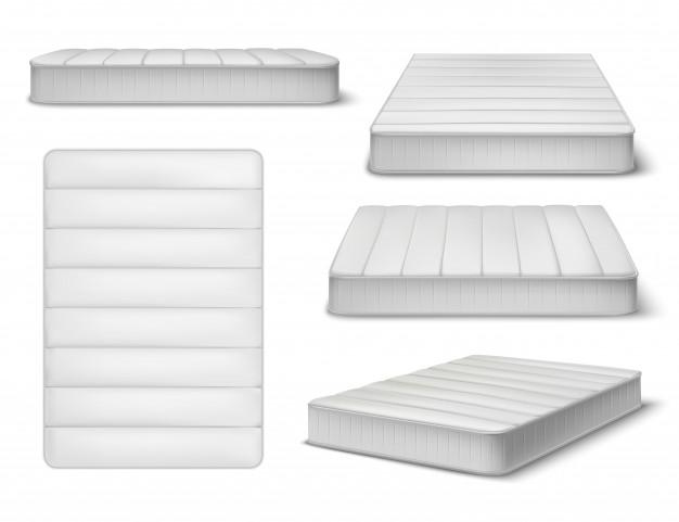 family size mattress