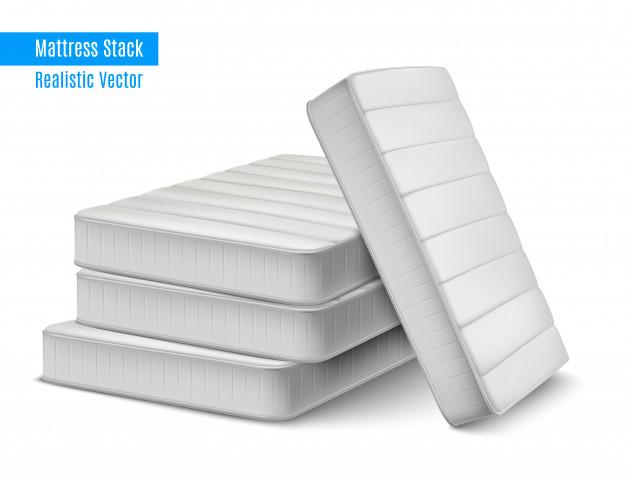best mattress size